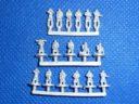Vanguard Miniatures NEW RELEASES 4