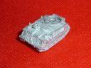 Vanguard Miniatures NEW RELEASES 5