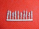 Vanguard Miniatures NEW RELEASES 6