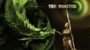 WM Westfalia True Monsters Kickstarter 1