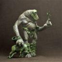 WM Westfalia True Monsters Kickstarter 2