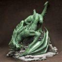 WM Westfalia True Monsters Kickstarter 3