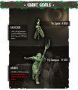 WM Westfalia True Monsters Kickstarter 4