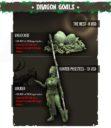 WM Westfalia True Monsters Kickstarter 5