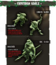 WM Westfalia True Monsters Kickstarter 6