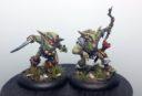 WM Westfalia True Monsters Kickstarter 9