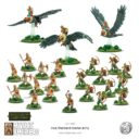 Warlord Games Mythic Americas Inca Warband Starter Army 1
