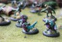 WoT Anyaral The Kedashi Swarms 3