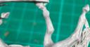 Bildschirmfoto 2021 08 28 Um 01.14.06