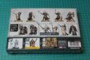 Brueckenkopf Online Warhammer 40.000 Celestia Sacresantis Review 2