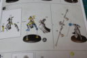 Brueckenkopf Online Warhammer 40.000 Celestia Sacresantis Review 5