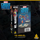 CP62 CrisisProtocol Web Box