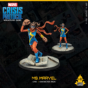 CP62 CrisisProtocol Web Minis