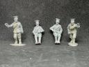 Empress Miniatures Neue Preview 04