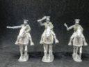Empress Miniatures Neue Preview 05