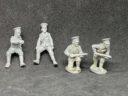 Empress Miniatures Neue Preview 06