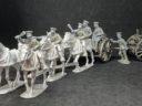 Empress Miniatures Neue Preview 07