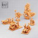 Excellent Miniatures Fantasy Neuheiten 02