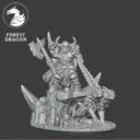 Excellent Miniatures Fantasy Neuheiten 03