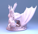Excellent Miniatures Fantasy Neuheiten 04