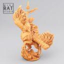 Excellent Miniatures Fantasy Neuheiten 07
