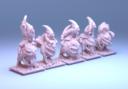 Excellent Miniatures Fantasy Neuheiten 09
