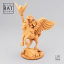 Excellent Miniatures Fantasy Neuheiten 10