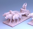 Excellent Miniatures Fantasy Neuheiten 11