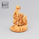 Excellent Miniatures Fantasy Neuheiten 13