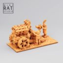 Excellent Miniatures Fantasy Neuheiten 14