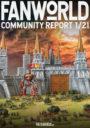 Fanword Report 2