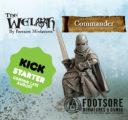 Footsore MedievalWelshKS Prev01