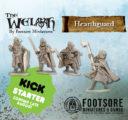 Footsore MedievalWelshKS Prev02