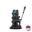 GB Phalanx Squad Atlantis Rapture 2
