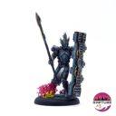 GB Phalanx Squad Atlantis Rapture 3