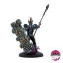 GB Phalanx Squad Atlantis Rapture 6
