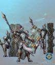 GB Phalanx Squad Atlantis Rapture 7