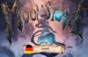 GKG Moonstone Deutsch Update