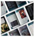 Games Workshop Codex Grey Knights 3