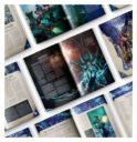 Games Workshop Codex Thousand Sons 3