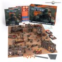 Games Workshop Sunday Preview – Adjust Your Scopes, Kill Team Octarius Has Been Sighted 2