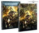 Games Workshop Sunday Preview – Green Is Good 1