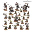 Games Workshop Sunday Preview – Green Is Good 2