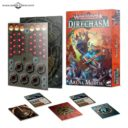 Games Workshop Sunday Preview – Warhammer+ Launches Alongside Gladiatorial Gameplay And Fantastic Fiction 1
