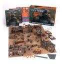 Games Workshop Warhammer 40.000 Killteam Octarius Box 1