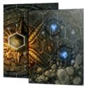 Games Workshop Warhammer Underworlds Direchasm – Arena Mortis 2