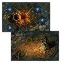 Games Workshop Warhammer Underworlds Direchasm – Arena Mortis 3