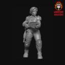 Hardcore Mins Firefly 38