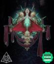 IK Inu Kingdoms Kickstarter Preview 1
