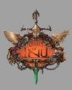 IK Inu Kingdoms Kickstarter Preview 10